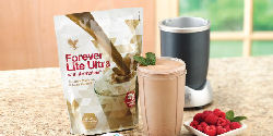 Where how can I buy get order Lite Ultra Chocolate in Cairns?