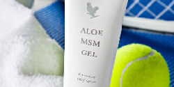 Where how can I buy get order MSM Gel in Cairns?