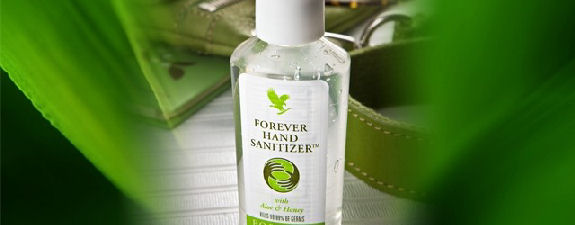 How can I order Hand Sanitizer near me in Australia?