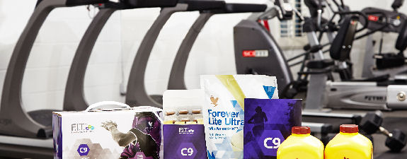 Where how can I buy get order Sports Energy Products in Cairns?
