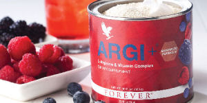 Where to buy Argi+ in Latsia, Lefkosia, Lemesos Cyprus
