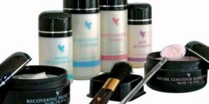 Cyprus Fleur de Jouvence Kit Online Shops