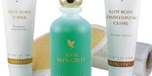 Cyprus Infinite Anti-aging Skincare Set Online Shops