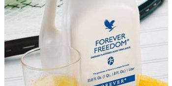 Czech Republic Forever Freedom Online Shops