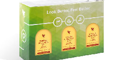 Buy Aloe Vera Drinks Tri-Pack in Australia, Belgium, Canada, UAE, UK, USA?