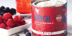 Buy ARGI+ Sachets in Malaysia, Nigeria, UAE, UK, USA