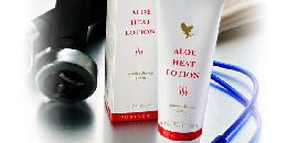 Buy Aloe Heat Massage Lotion in Australia, Belgium, Canada, UAE, UK, USA?