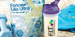 Buy Lite Ultra Vanilla in Australia, Belgium, Canada, UAE, UK, USA
