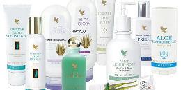Ever-Shield Deodorant Bath Gelee shops