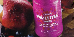 Buy Pomesteen Power in Australia, Belgium, Canada, UAE, UK, USA