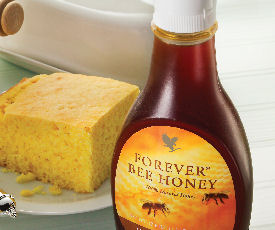What is the price of Bee Honey in Australia, Belgium, Canada, UAE, UK, USA