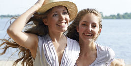 PMS, Menopause, Hormonal Imbalance, Iron, Calcium