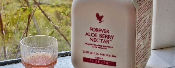 Buy Aloe Berry Nectar in Australia, Belgium, Canada, UAE, UK, USA?