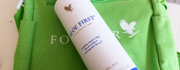 Buy Aloe First Spray in Australia, Belgium, Canada, UAE, UK, USA?