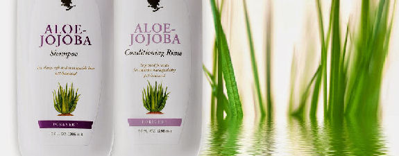 Buy Aloe Jojoba Conditioning Rinse in Australia, Belgium, Canada, UAE, UK, USA?