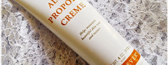 Buy Aloe Propolis Creme in Malaysia, Nigeria, UAE, UK, USA