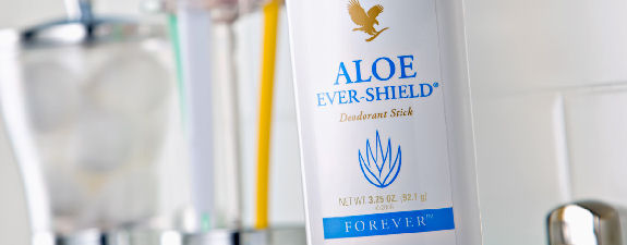 How can I order Ever-Shield Deodorant online in Australia, Belgium, Canada, UAE, UK, USA