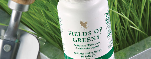 Where can I buy Fields of Greens in Australia, UK, US, UAE?