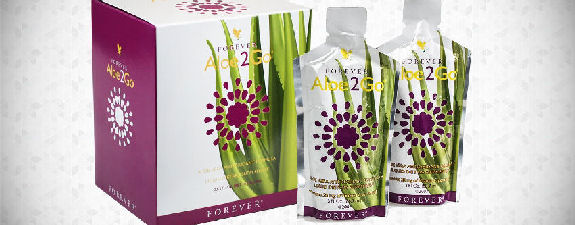 Buy Aloe2Go Energy Boost in Malaysia, Nigeria, UAE, UK, USA