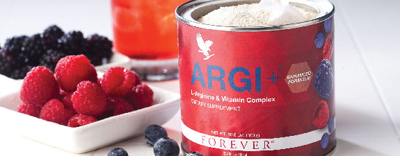 Buy ARGI+ in Malaysia, Nigeria, UAE, UK, USA
