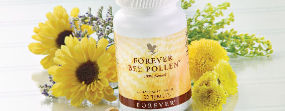 How can I order Bee Pollen in Malaysia, Nigeria, UAE, UK, USA