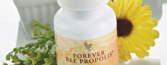 Buy Bee Propolis in Malaysia, Nigeria, UAE, UK, USA