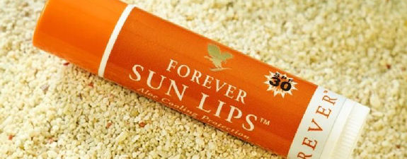 Buy Sun Lips in Australia, Belgium, Canada, UAE, UK, USA