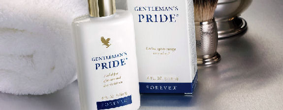 Buy Gentleman's Pride Aftershave in Australia, Belgium, Canada, UAE, UK, USA