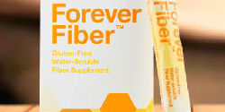 Malaysia Forever Fiber Online Shops