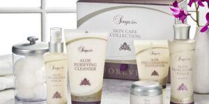 Which stores sell Sonya Skincare Online in Bintulu, Bukit Mertajam, Butterworth Malaysia?