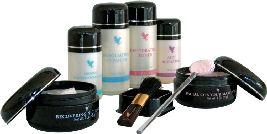 Where can I buy natural skincare products in Dubai, Sharjah, Abu Dhabi UAE