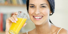Best Nutritional Health Supplements Stores in Dubai, Sharjah, Abu Dhabi UAE