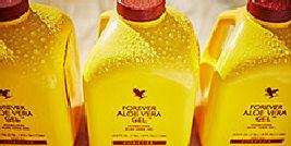 Order Aloe Vera Online in Leicester, Edinburgh, Leeds UK