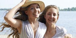 Hormonal Imbalance Supplements in UK