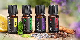 Where to buy Essential Oils in Leicester, Edinburgh, Leeds UK