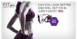 Forever Natural Weight Loss Products in UK